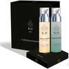 B.LAB BRIGHTENING TREATMENT KIT