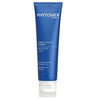 BEAUTIFUL LEGS BLEMISH ERASER CREAM 250ML