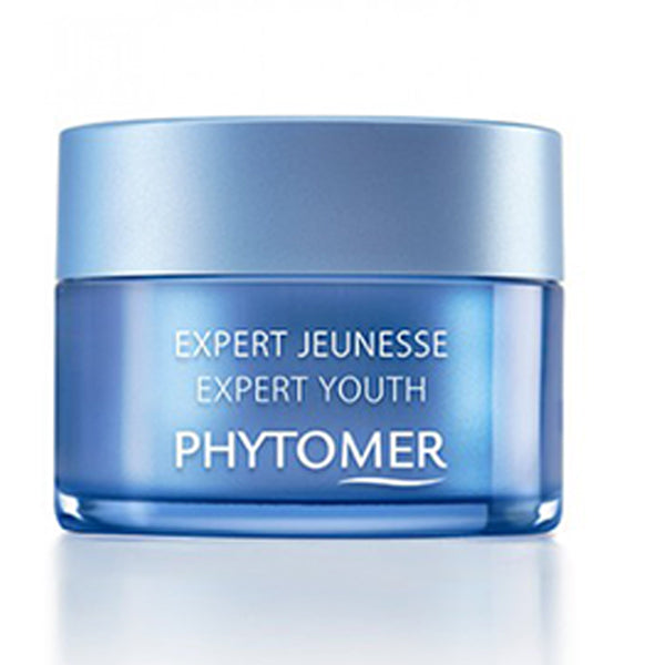 EXPERT YOUTH WRINKLE CORRECTION CREAM 50ML