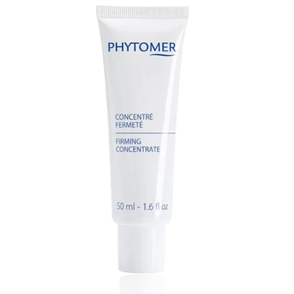 FIRMING CONCENTRATE 50ML