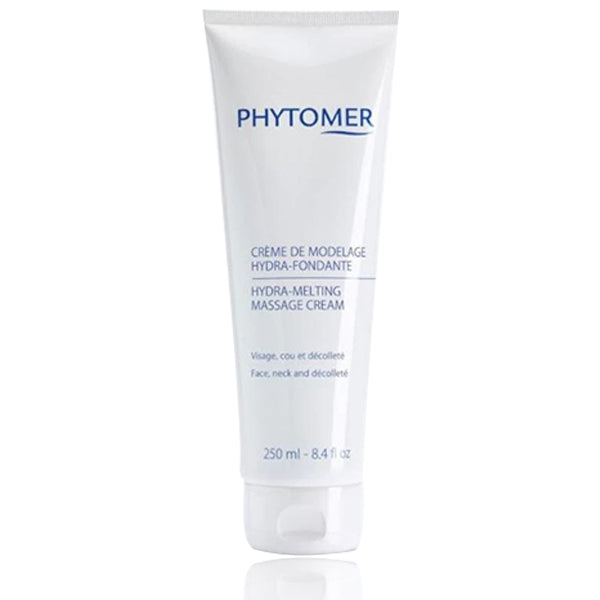 HYDRA-MELTING MASSAGE CREAM 250ML