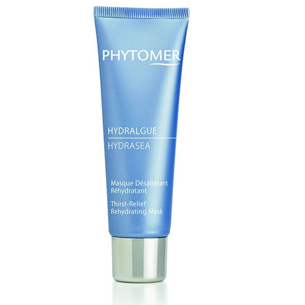 HYDRASEA THIRST-RELIEF REHYDRATING MASK 50ML
