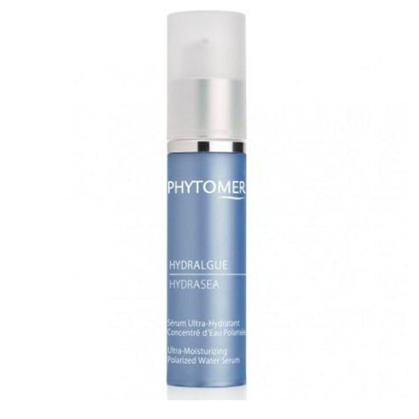 HYDRASEA ULTRA-MOISTURIZING POLARIZED WATER SERUM 30ML