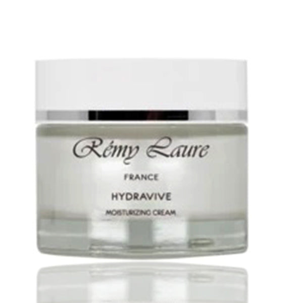 HYDRAVIVE MOISTURIZING CREAM 50ML