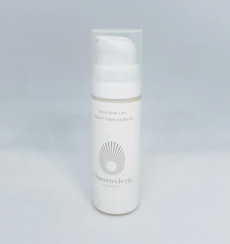 GOLD EYE LIFT 30ML