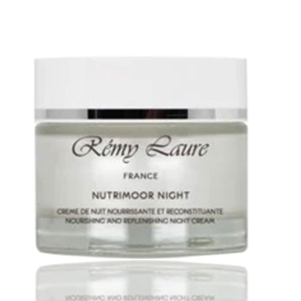 NUTRIMOOR NIGHT CREAM 50ML
