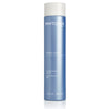 ACCEPT SOOTHING CLEANSING MILK 250ML