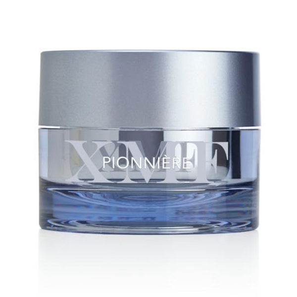 PIONNIÈRE XMF PERFECTION YOUTH RICH CREAM 50ML