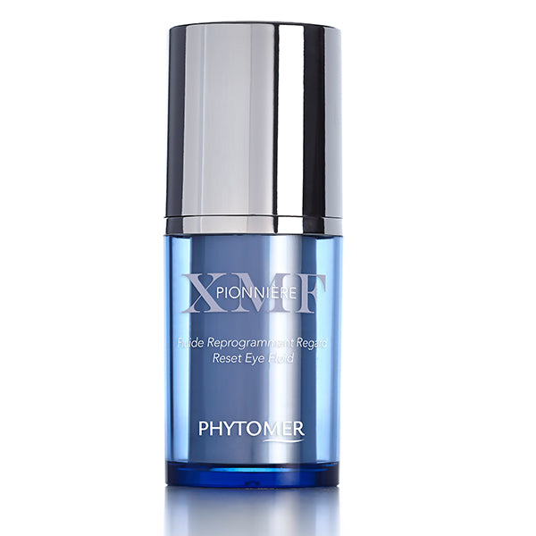 PIONNIÈRE XMF RESET EYE FLUID 15ML