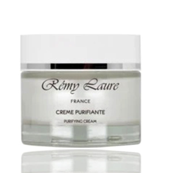 PURIFYING CREAM 50ML