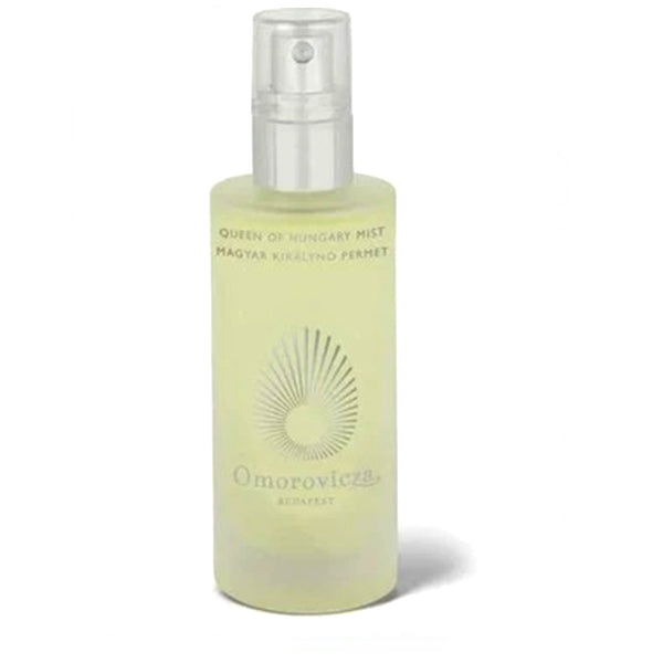 QUEEN OF HUNGARY MIST 250ML