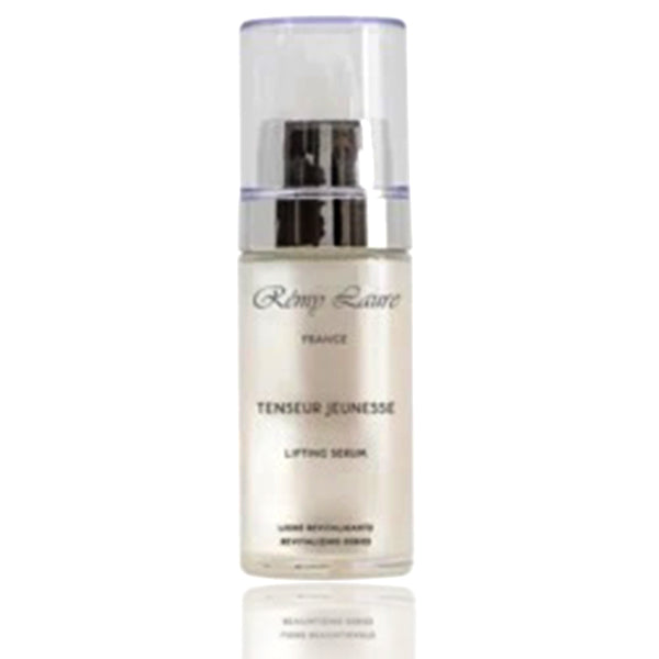 VITAMIN C LIFTING SERUM 30ML