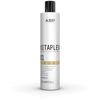 ASP VITAPLEX BIOMIMETIC HAIR TREATMENT PART 1 PROTECTOR 300ML