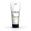 ASP VITAPLEX BIOMIMETIC HAIR TREATMENT PART 3 PRESERVER 200ML