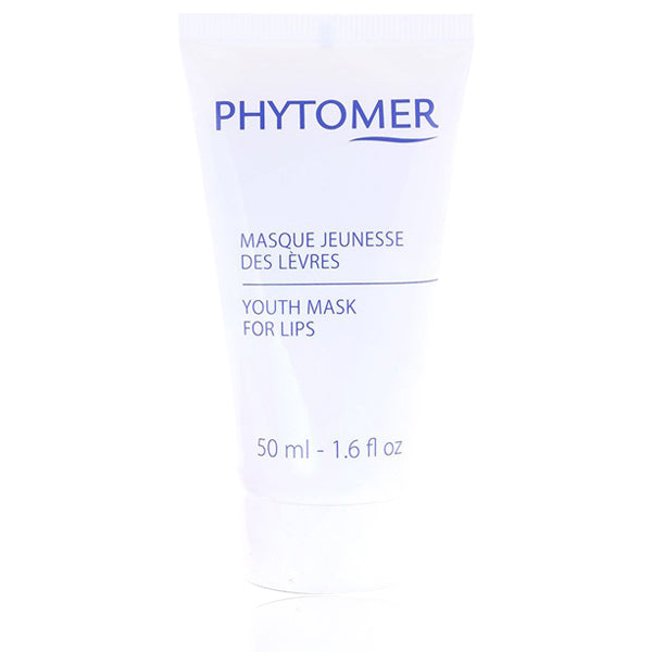 YOUTH MASK FOR LIPS 50ML