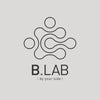 B.LAB GOLD LEVEL BUSINESS KIT