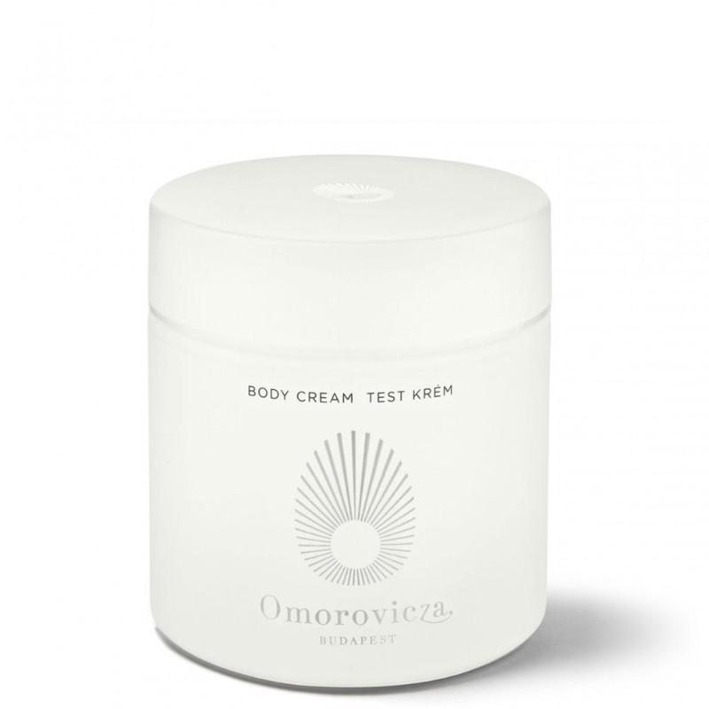 BODY CREAM 200ML