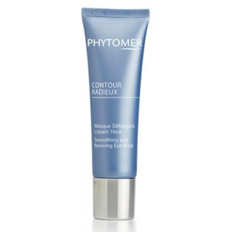 CONTOUR RADIEUX - SMOOTHING AND REVIVING EYE MASK 100ML
