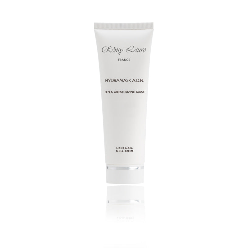 DNA MOISTURIZING MASK 250ML