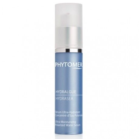 HYDRASEA ULTRA-MOISTURIZING POLARIZED WATER SERUM 100ML