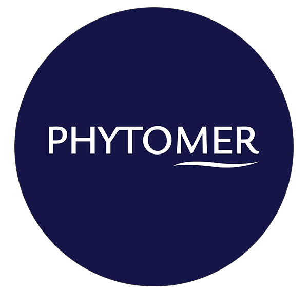 PHYTOMER BUSINESS KIT - SILVER LEVEL