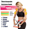 Arm Muscle Trainer