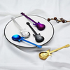 【Limited Edition】Guitar Spoon