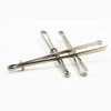 Elastic Band Rope Wearing Threading Tool (6pcs)