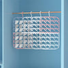 Multifunctional Foldable Socks Clip Hanger
