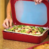 (50% OFF)Tin Foil Crisper(BUY 2 FREE SHIPPING)