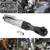 Pneumatic Ratchet Wrench