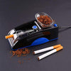 Cigarette Tobacco Automatic Cigarette Machine