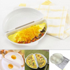 Microwave Omelet Cooker Pan