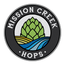 Mission Creek Hops