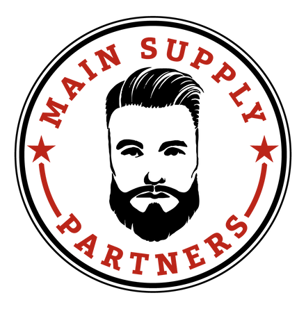 Main Supply Partners