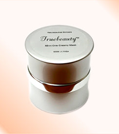All-in-One Creamy Mask 1.7oz.