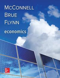 Economics 21st Edition