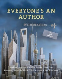 Everyone's an Author with Readings 2nd Edition by Andrea Lunsford