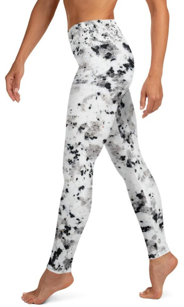 Harper Yoga Leggings