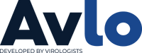 Avlo - Developed By Virologists