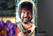 Load image into Gallery viewer, Our Lord and Savior Candle