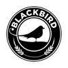 Blackbirdcatering