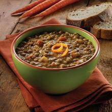 Load image into Gallery viewer, Classic Soup, Chowder & Chili, By the QUART (Serves 4)