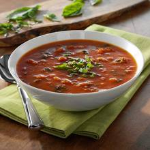 Load image into Gallery viewer, Classic Soup, Chowder & Chili, GALLON