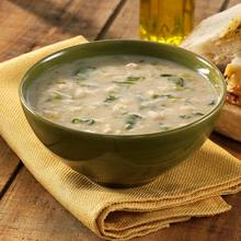 Classic Soup, Chowder & Chili, GALLON