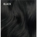 W107| Human Hair| Breathable 360 Lace Human Wave Wig