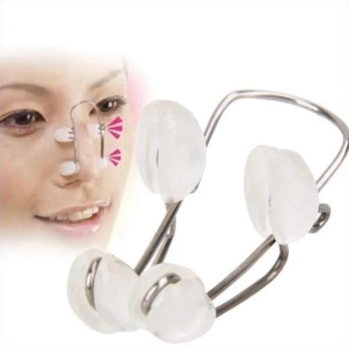A110| Slimming Nose Corrector