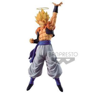 Dragon Ball Legends Figurine – Gogeta