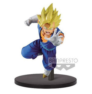 Dragon Ball Super Figurine – Super Saiyan Vegito