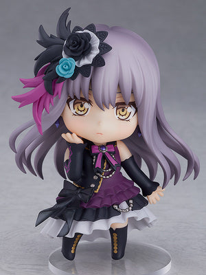 BanG Dream Nendoroid - Yukina Minato: Stage Outfit Ver.